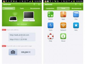AirDroid-screen-shots