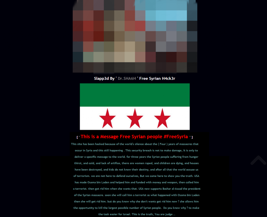 ohio-city-website-hacked-by-free-syrian-hacker-1024x833