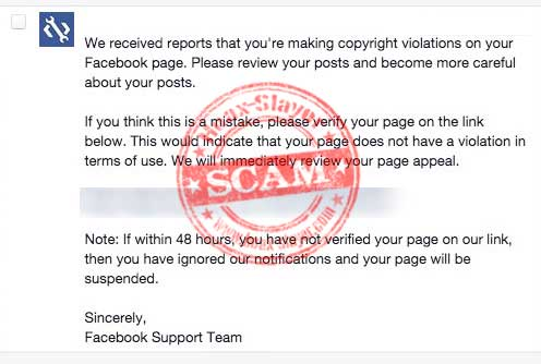 facebook-copyright-violations-phishing-scam-1