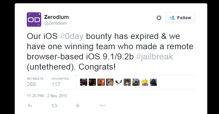 ios-exploit