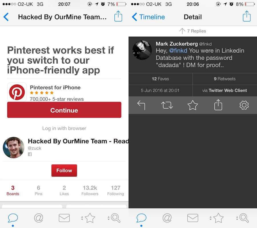 mark-zuckerberg-s-twitter-and-pinterest-accounts-hacked